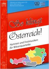So klingt Österreich! Set
