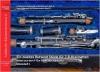 Auhäusler Klarinettenmusi 2 - Ein zweites Dutzend Stückl für 2 B-Klarinetten