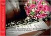 Auhäusler Klarinettenmusi 4 - Ein viertes Dutzend Stückl für 2 B-Klarinetten