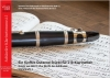 Auhäusler Klarinettenmusi 5 - Ein fünftes Dutzend Stückl für 2 B-Klarinetten