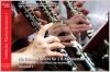 Auhäusler Klarinettenmusi 1 - Ein Dutzend Stückl für 2 B-Klarinetten