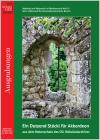Ausgrabungen - Ein Dutzend Stückl für Akkordeon