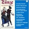 Tänze aus OÖ, CD 2