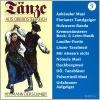 Tänze aus OÖ, CD 5