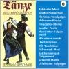 Tänze aus OÖ, CD 6
