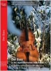 Der Bass in der alpenländischen Volksmusik