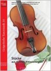 Geigerische Tanzmusik 10