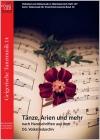 Geigerische Tanzmusik 14