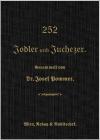 252 Jodler und Juchezer