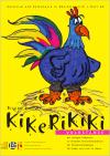 Kikerikiki