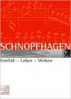 Schnopfhagen