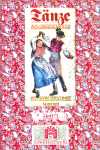 Tänze aus OÖ, Tanzmappe 3 - Set mit CD