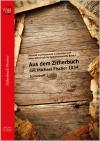 Zitherbuch Fischer