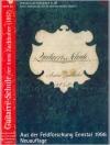 """""""Guitarre-Schule der Anna Zachhuber"""" (1857)"""